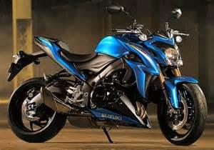 Moto Suzuki 1000 2015 Suzuki Gsx S 1000 F 1 Bikes Doctor