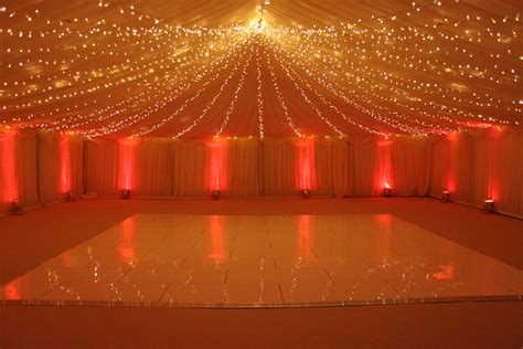 marquee lights lighting wedding marquees garden marquees corporate