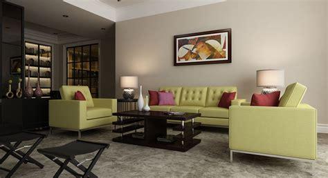 100 get modern complete home interior best 25