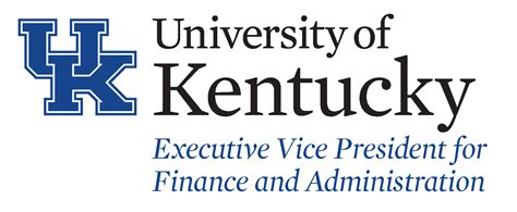 Morehead State Mba Cost by Leadership Evpfa