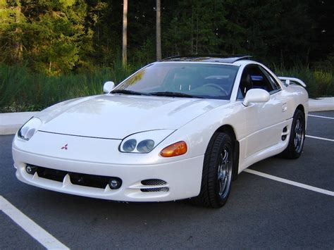 3000 Gt Vr4 Specs by Mitsubishi 3000gt Vr4 Specs Ebay Autos Post
