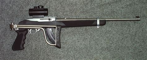 ar 15 fully automatic 22 caliber conversion ruger 10 22 auto conversion illegal reply 13