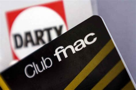 fnac darty ce qu implique la d 233 cision de l autorit 233 de