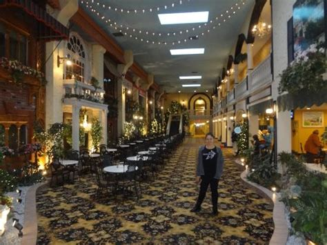 Garden Place Hotel by Picture Of Salvatore S Garden Place Hotel An