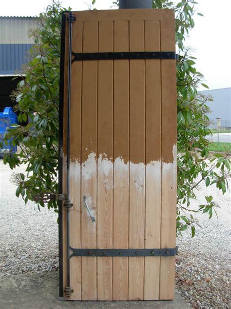 Décaper Des Volets En Bois 4506 by Decaper Volet Bois Karcher Id 233 E Int 233 Ressante Pour La