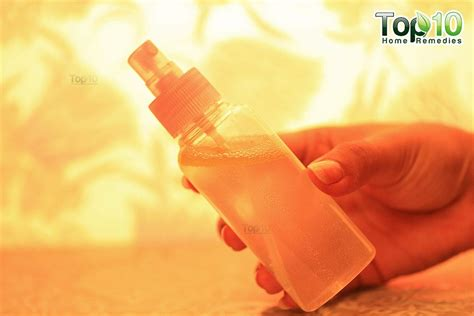 living room air fresheners easy diy air fresheners to mask unpleasant odors top 10 home remedies