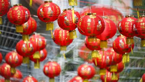 lantern meaning in new year new year lanterns with blessing text happy