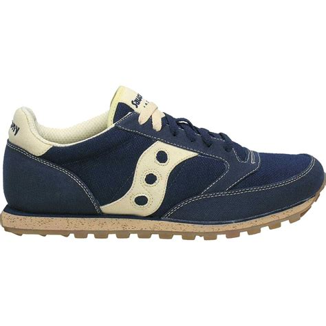 sneakers with mens saucony jazz low pro vegan shoe s backcountry