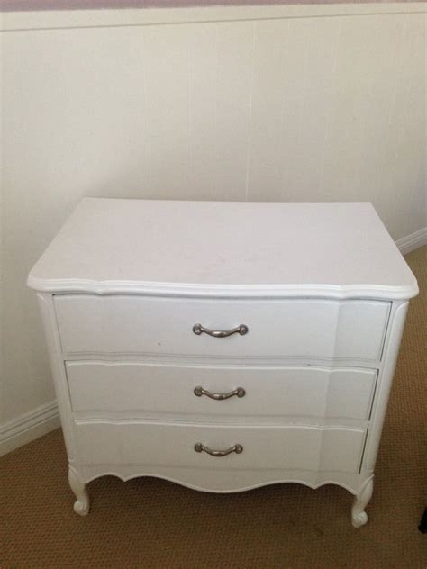 girls bedroom dressers dixie little girls bedroom dressers my antique furniture