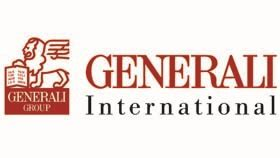 home banking generali generali international thames river hillside apex fund