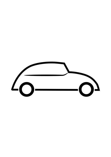 1a Auto Logo by Clipart Car Icon 1a