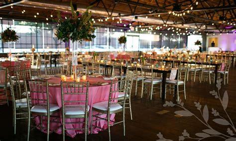 event design atlanta cultural fusion wedding atlanta ga wm eventswm events