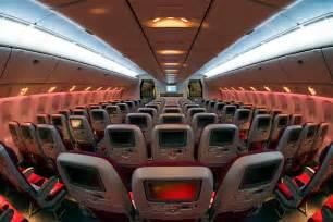file boeing 777 2dz lr qatar airways an1940838 jpg