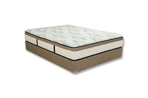 Mattress For Sale 100 - exl 100 mattress sale