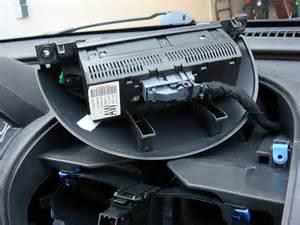 Vauxhall Radio Safe Opel Display Safe Page 7