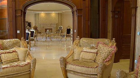 buy house in tehran sanctions empty tehran s poshest properties cnn com
