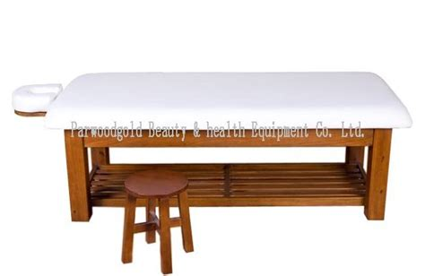 spa bed spa massage bed 603 1 for spa centre body to body massage china mainland healthcare
