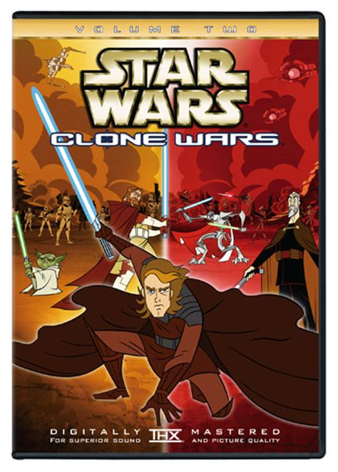the pic some of superstar series one volume 1 books wars clone wars volume two wookieepedia the