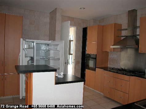 kitchen cabinets singapore kitchen cabinet singapore house furniture