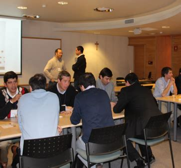 Networking On Linkedin Mba by Networking Emprendedor Mba Uc Escuela De Administraci 243 N