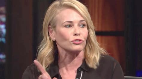 chelsea handlers comedian chelsea handler pushes debunked sexist story gets instantly torched