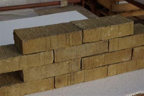 Brique Ciment Hornbach by Acheter Brique Construction Maison B 233 Ton Arm 233