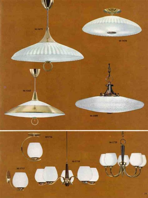 design house lighting catalog 100 design house lighting catalog shop progress