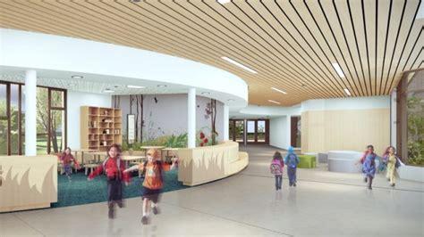 kindergarten design competition pathfinder kindergarten center wins learn by design