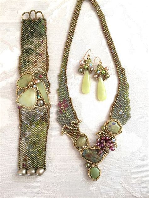 selling beaded jewelry top 25 best selling jewelry ideas on diy