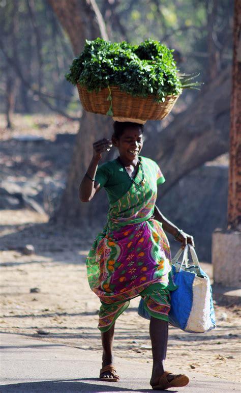 Images Gratuites : travail, gens, rue, asiatique, rural