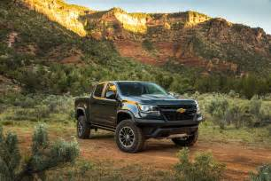 weight of a chevy colorado chevrolet cars new used