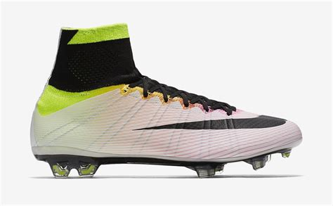 superfly football shoes nike mercurial superfly fg white volt soccer cleats