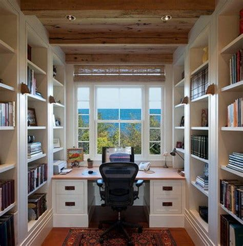 home design layout 26 home office design and layout ideas removeandreplace com