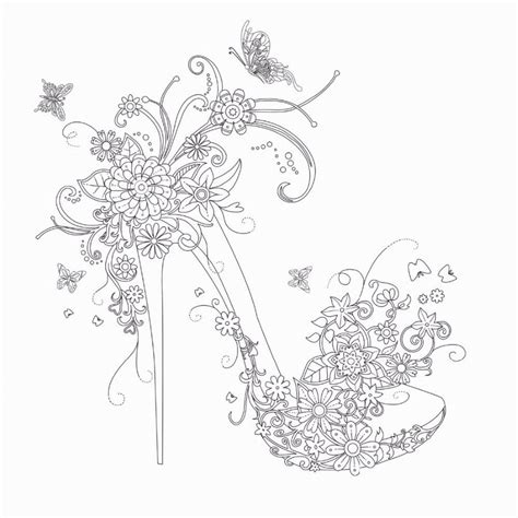 anti stress coloring book secret garden 96 pages 2016 s floating lace adults colouring book secret