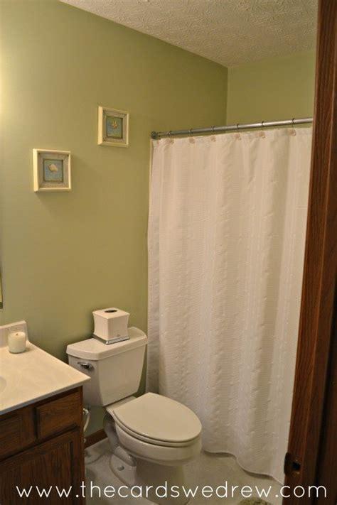 small nautical bathroom nautical bathroom makeover hometalk