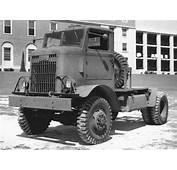 20 Best Images About Trucks WW II  American On Pinterest