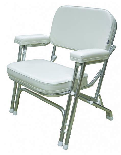 Boat Deck Chairs by Boat Deck Chairs Chairs Model