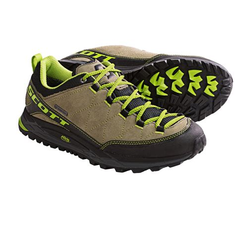 mens waterproof trail running shoes eride rockcrawler tex 174 trail running shoes