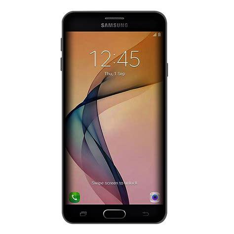 Samsung Galaxy J7 Prime Baby Skin Ultra Thin Black coveron for samsung galaxy on7 2016 only on nxt j7 prime slim thin ebay