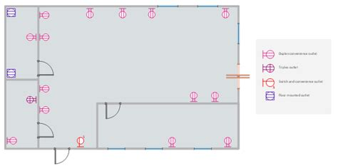 switching layout blog electrical architectural symbols for floor plans meze blog