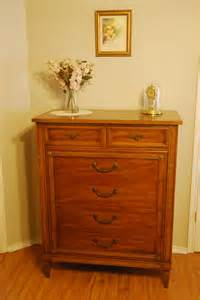 furniture for sale 1967 vintage thomasville bedroom furniture