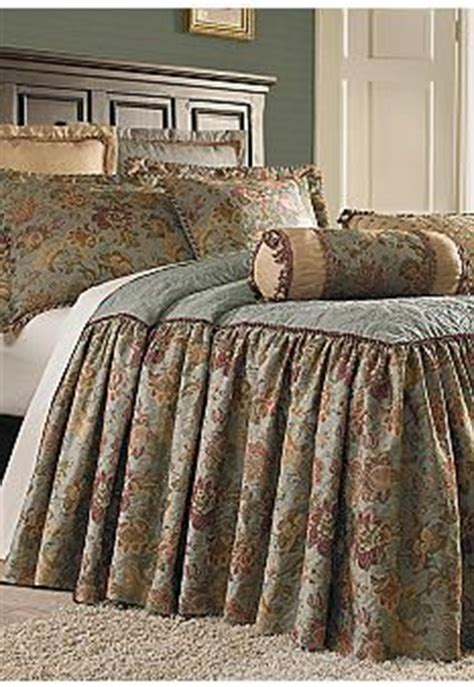 belk biltmore bedding master bedroom items on pinterest master bedrooms french country bedding and french