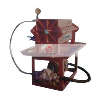 Minyak Kelapa Kopra mesin penyaring minyak kelapa mesin minyak goreng kelapa