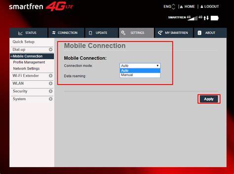 Bat Logon Andromax Modem M2p cara menggunakan modem 4g lte andromax pada mikrotik