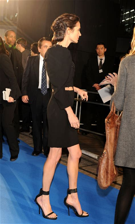 Shoe Crimes Connelly On The Carpet by Connelly Pumps Connelly Heels Looks