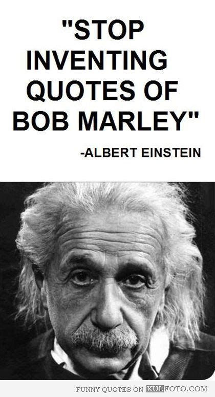 albert einstein biography tagalog 17 best pinoy funny pictures images on pinterest funny