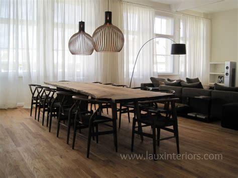 laux berlin laux interiors gewinnt quot best of houzz 2014 quot awardlaux