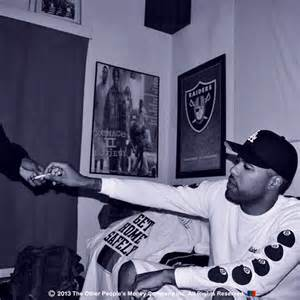 dom kennedy get home safely dom kennedy never hypetrak