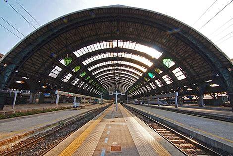 stazione porta susa torino orari treni orari treni stazione roma trastevere oraritreni it