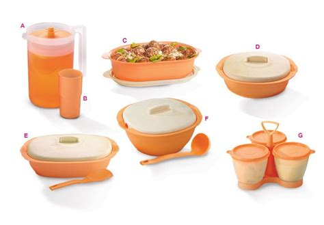 Blossom Rice Server W Spoon by 124 Best Tupperware Images On Childhood